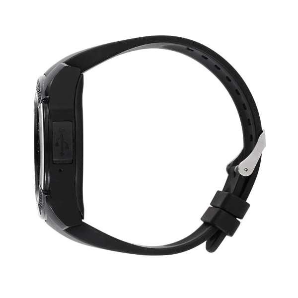 Imagen producto Reloj smartwatch marca mobo con camara 2