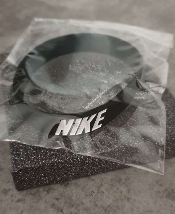 Imagen pulsera silicona
