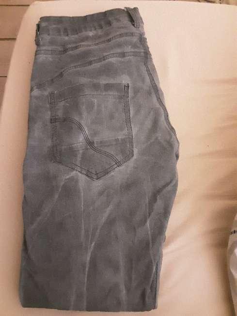 Imagen pantalon pour femmes