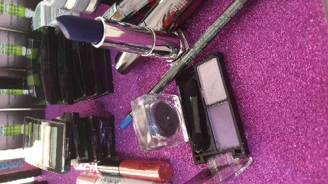 Imagen cosmeticos nuevos