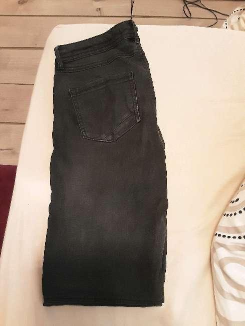 Imagen producto Pantalon pour femmes 2
