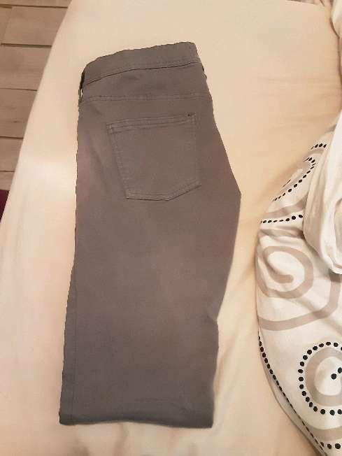 Imagen producto Pantalon pour femmes 3