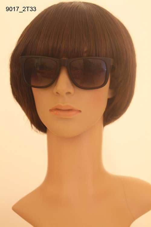 Imagen producto Pelucas japonesas  pelo corto  de kanekalon natural 6