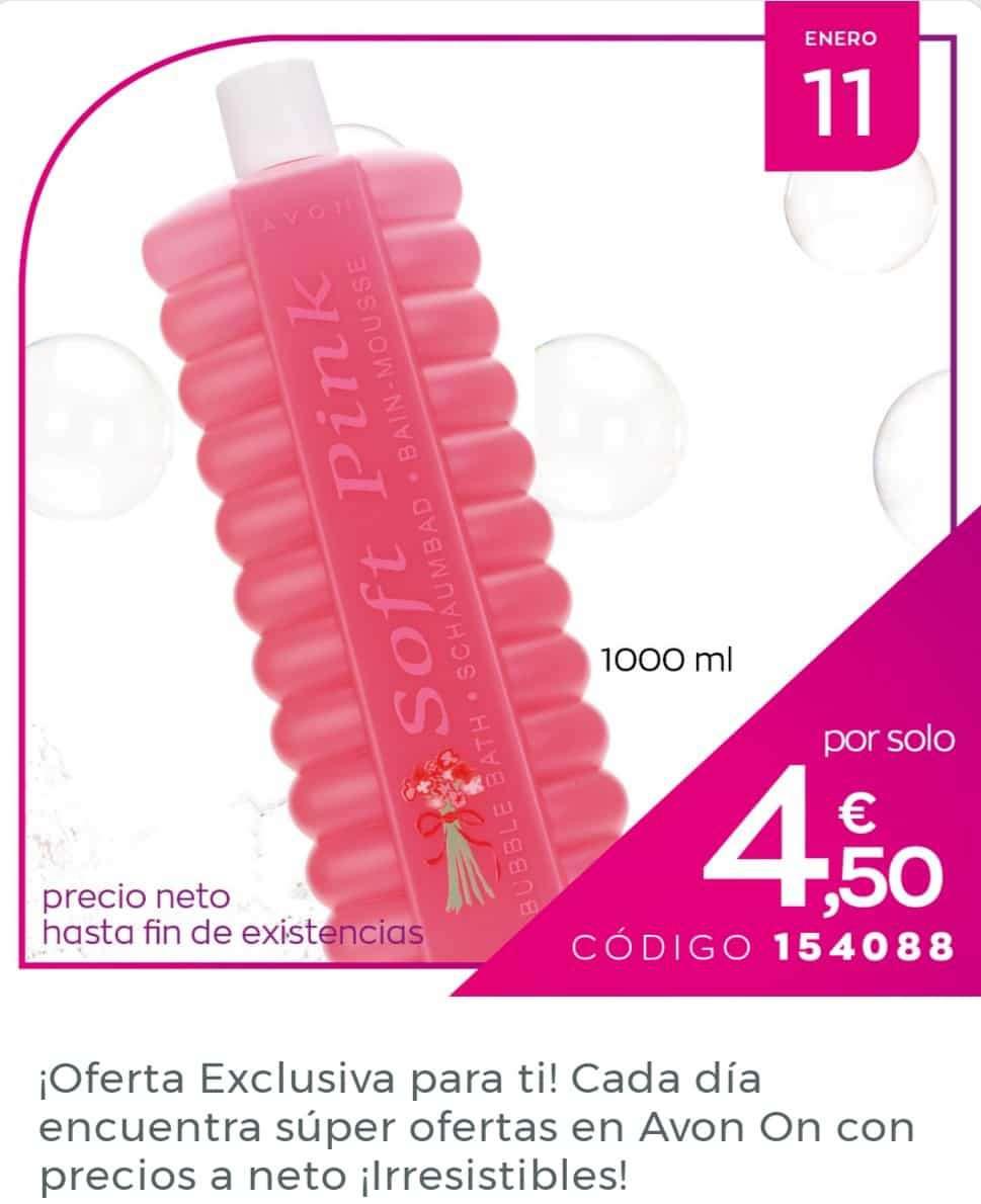 Imagen producto Accesorios mujer y cocina  10
