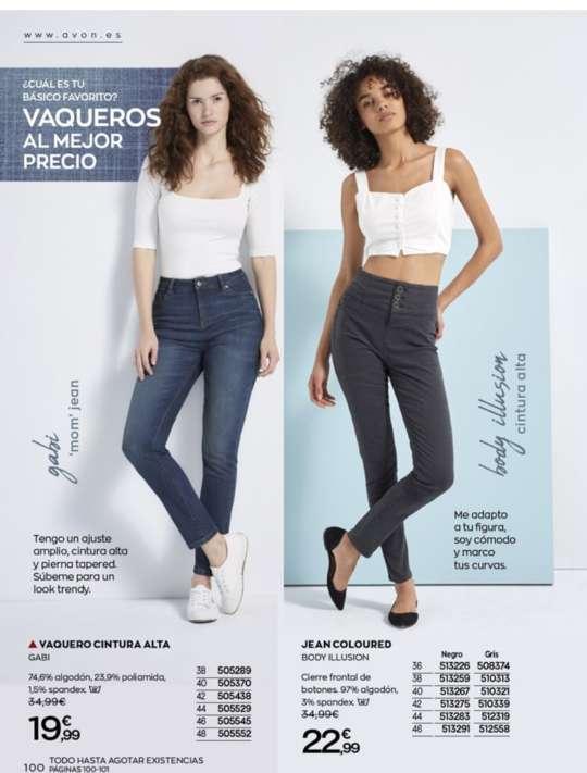 Imagen producto Pijamas hombre y mujer  8