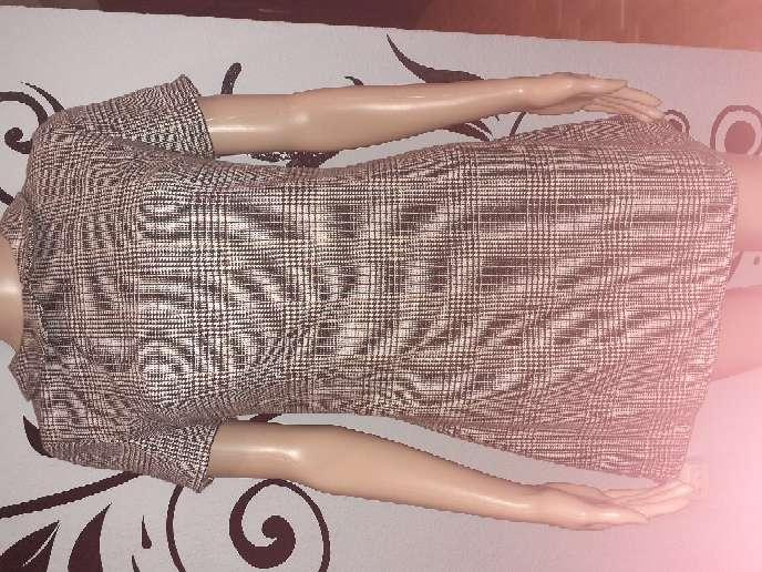 Imagen Mini vestido