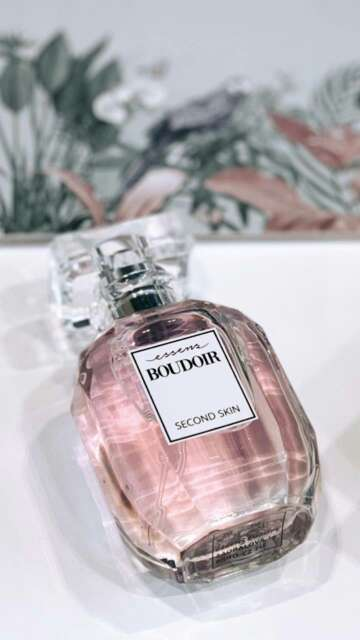 Imagen producto Perfume Boudoir 2