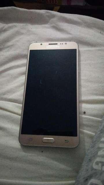 Imagen producto Samsung j7 1