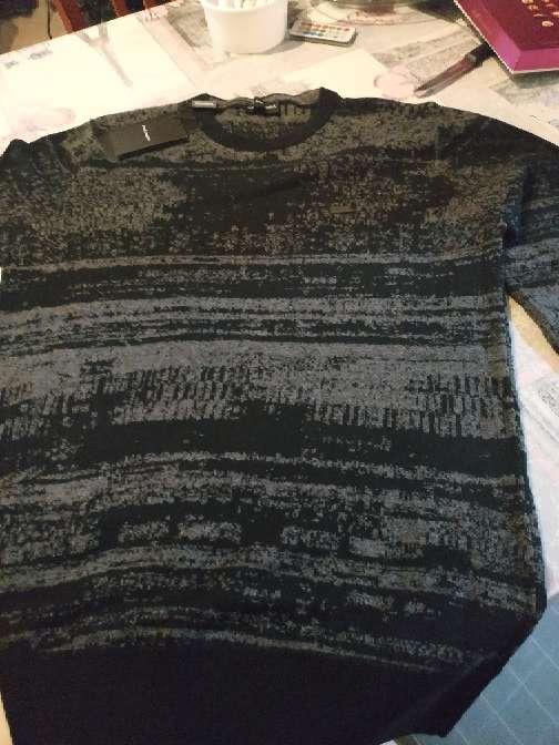 Imagen jerseys de lana dolce gabanna