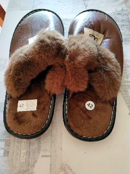 Imagen producto Zapatillas de casa UGG 1