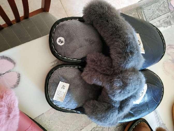 Imagen producto Zapatillas de casa UGG 4