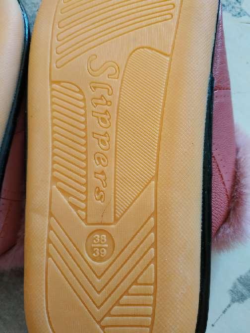 Imagen producto Zapatillas de casa UGG 5