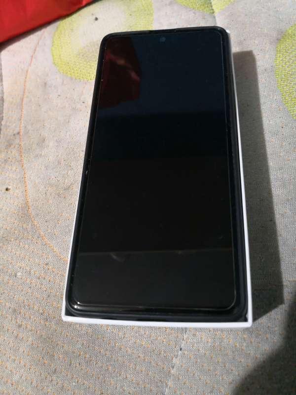 Imagen vendo Samsung a 51 5G 128gb