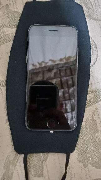 Imagen Apple Iphone 8