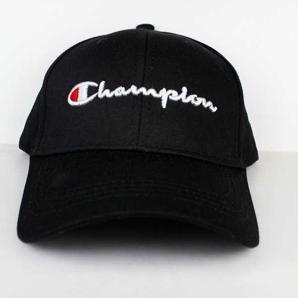 Imagen producto Gorras Champion muy buena calidad 4