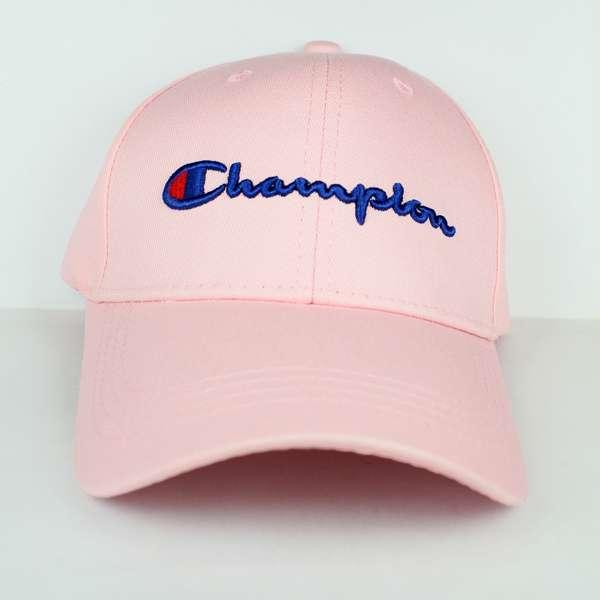 Imagen producto Gorras Champion muy buena calidad 3