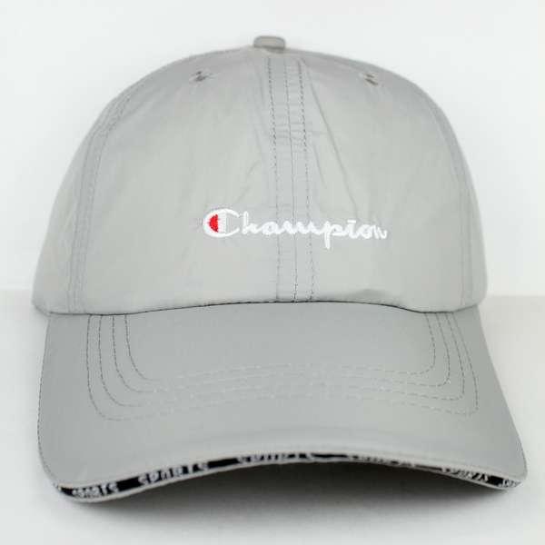 Imagen producto Gorras Champion muy buena calidad 1