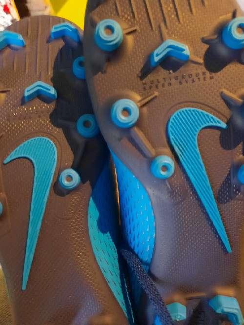 Imagen producto Nike original fútbol ?  3