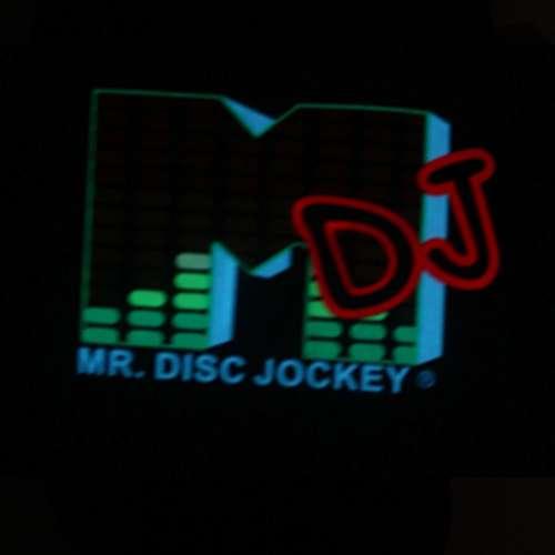 Imagen producto Camisetas iluminadas y musicales 7