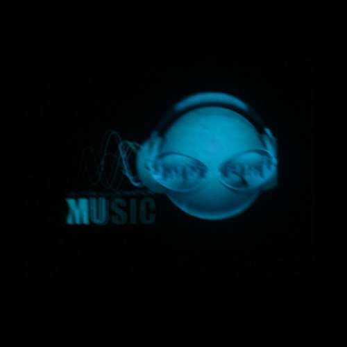 Imagen producto Camisetas iluminadas y musicales 5