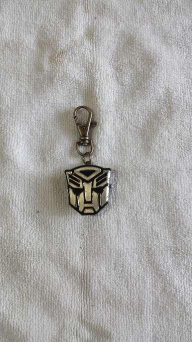 Imagen producto Relojes llaveros superheroes 5 piezas 5