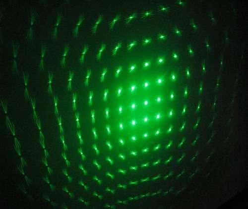 Imagen producto Altavoz discoteca inalambrico con laser para bailar 7