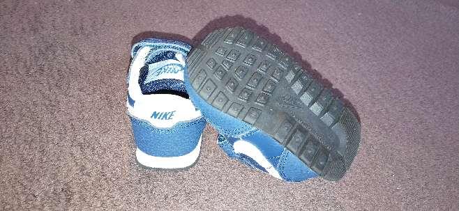 Imagen producto Zapatos bebé 4