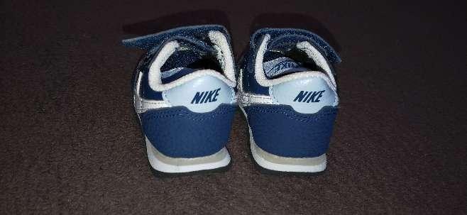 Imagen zapatos bebé