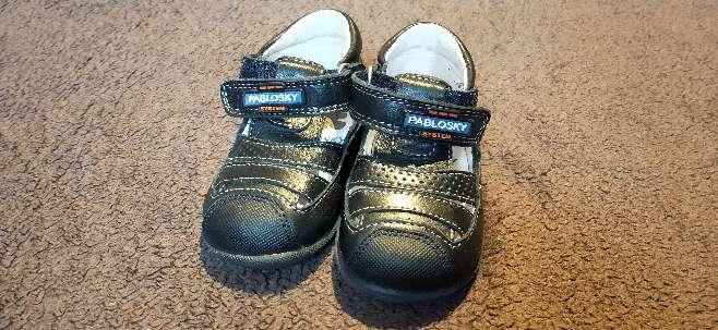 Imagen producto Zapatos bebé 3