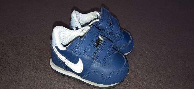 Imagen producto Zapatos bebé 2