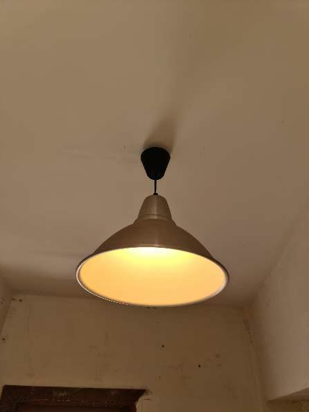 Imagen producto Lote cuatro lamparas vintage 3