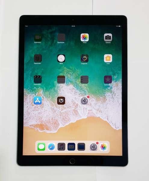 Imagen Ipad Pro 2da Gen. A1670