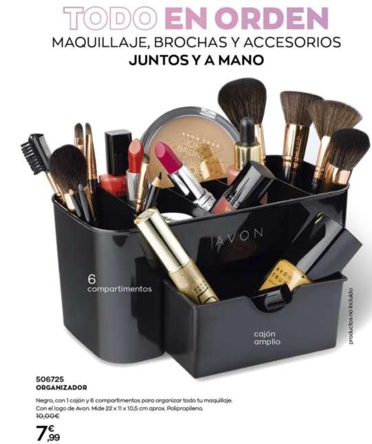 Imagen producto Labiales,  maquillaje y bases  9