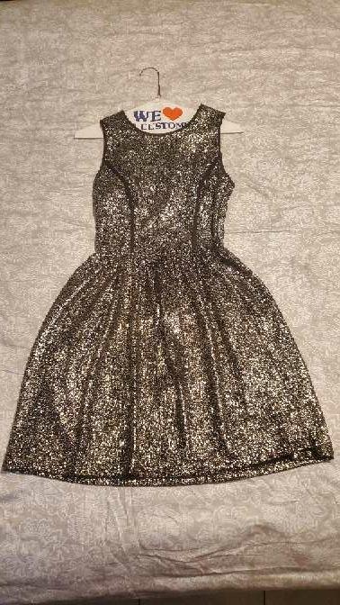 Imagen Dress party