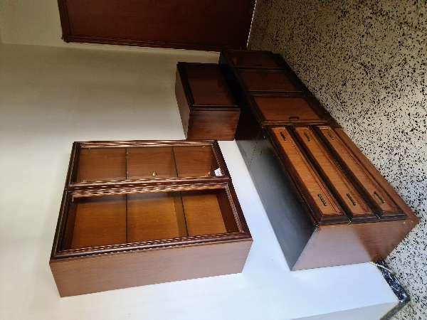 Imagen producto Mueble salita modular 2