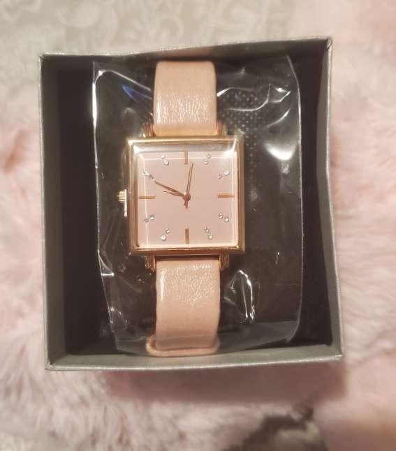 Imagen Women's watch