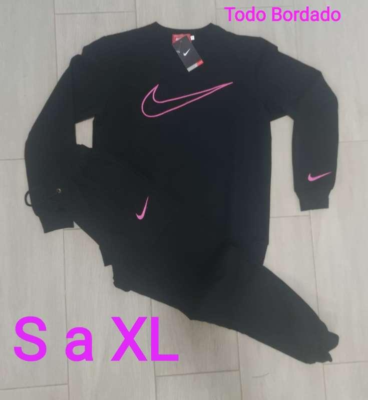 Imagen producto Chándal Nike unixex  1