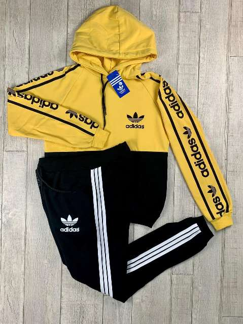 Imagen producto Chándal Adidas hombre 1