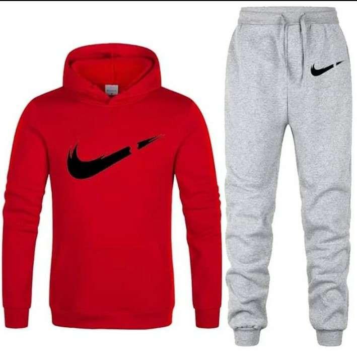 Imagen Chanda Nike Hombre