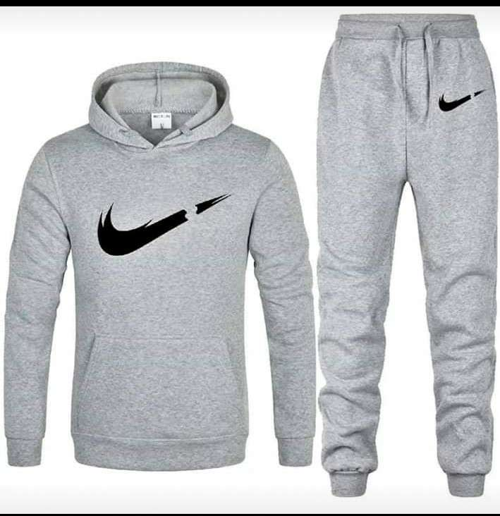 Imagen producto Chanda Nike Hombre 5