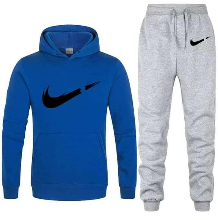 Imagen producto Chanda Nike Hombre 6