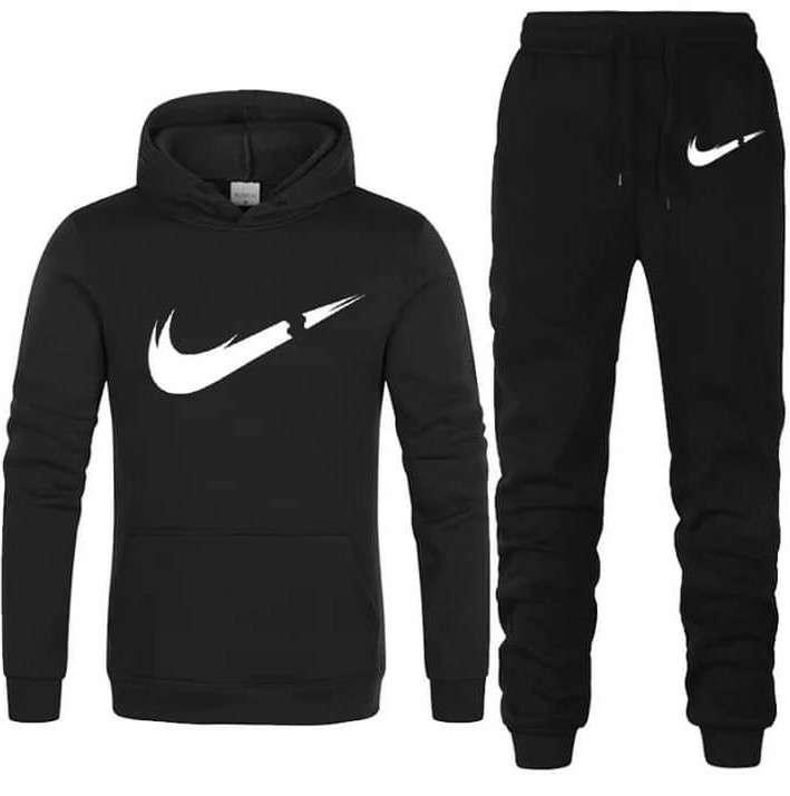 Imagen producto Chanda Nike Hombre 9