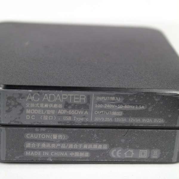 Imagen producto Navegador GPS con internet dos camaras y manos libres para llamadas en el coche 5
