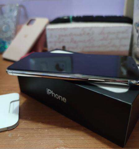 Imagen producto Iphone 11 Pro Max 3