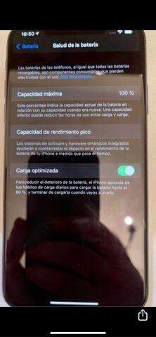 Imagen producto Iphone 11 Pro Max 7