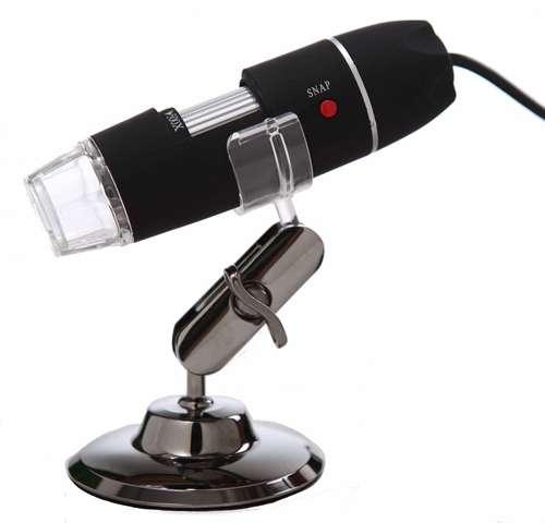 Imagen producto Microscopio usb 200x aumentos 500x y 1000x 2