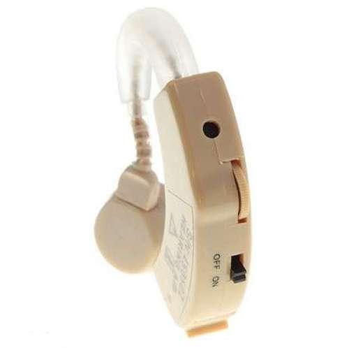Imagen producto Audifono marca XINGMA para oir bien nuevos a estrenar 5