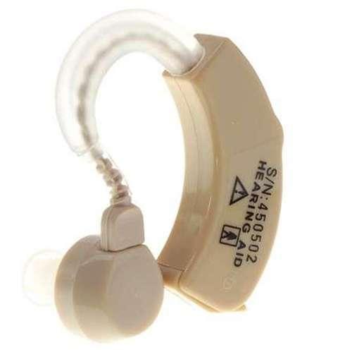 Imagen producto Audifono marca XINGMA para oir bien nuevos a estrenar 6