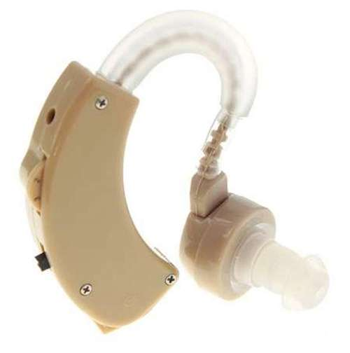 Imagen producto Audifono marca XINGMA de muy buena calidad para oir bien nuevos a estrenar 4