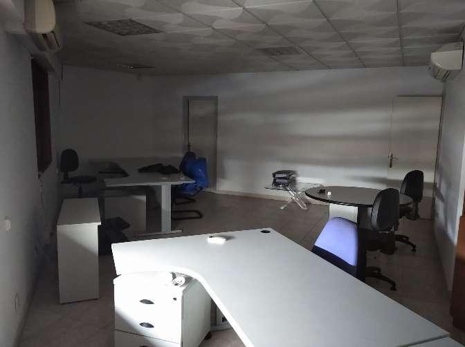 Imagen producto Oficina- local en alquiler 5